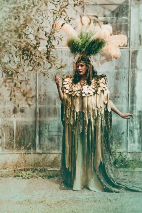 0_perf_001 betsy_rose_-sara-_costantini_-costume