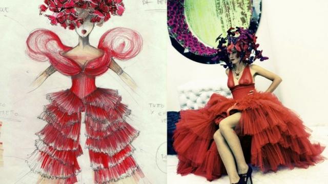 039_exedra_costume