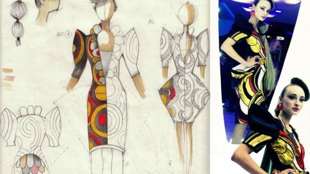 040_exedra_costume
