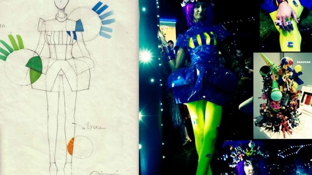 044_exedra_costume
